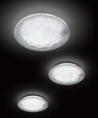 Lámpara See You - Foscarini