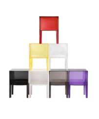 Small Ghost Buster - Kartell