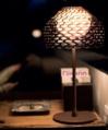 Lámpara Tatou T1 - Flos