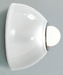 Lámpara Tilos