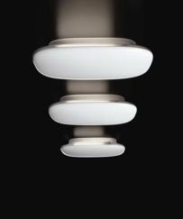 Lámpara Tivu - Foscarini