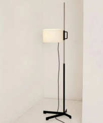 Lámpara de pie TMC