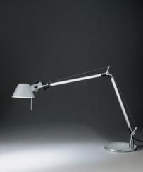 Lámpara Tolomeo Mini