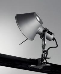 Lámpara Tolomeo Pinza