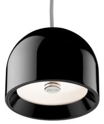 Lámpara Wan - Flos