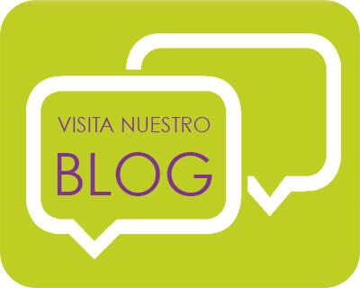 blog de noticias de calzado de protección