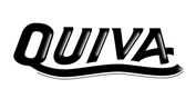 QUIVA