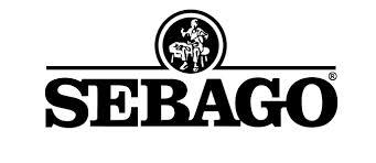 SEBAGO