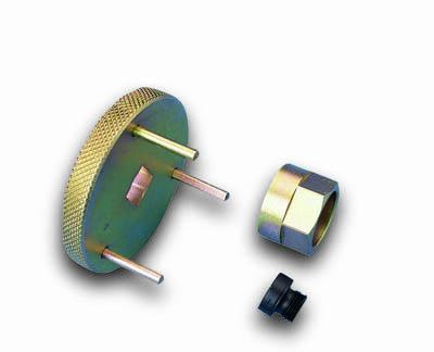 AST4389-Sistema Sincronizador de Inyección de Bomba
