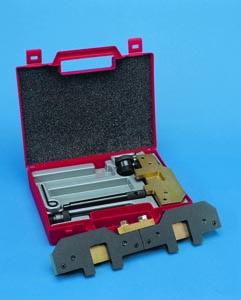 AST4425- BMW Kit Doble Arbol de Levas 1.8 a 3.0 M42 / M44 / M50 / M52(TU) / M54 / M56 (cadena)