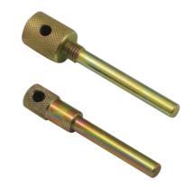 AST4961- Set herramientas de bloqueo Renault , Nissan 1.5dCi K9K (correa) DIESEL