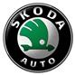 http://dhb3yazwboecu.cloudfront.net/556/Skoda-Logo.jpg