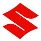 http://dhb3yazwboecu.cloudfront.net/556/Suzuki-Logo.jpg