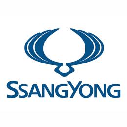 http://dhb3yazwboecu.cloudfront.net/556/cat/portada-marcas/Ssangyong-Logo.jpg