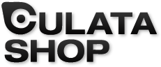 Culatashop