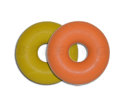 GoughNuts ORIGINAL SMALL COLORS