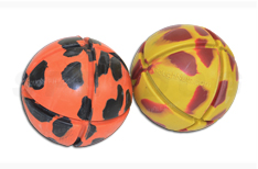 GoughNuts PELOTA COLORS