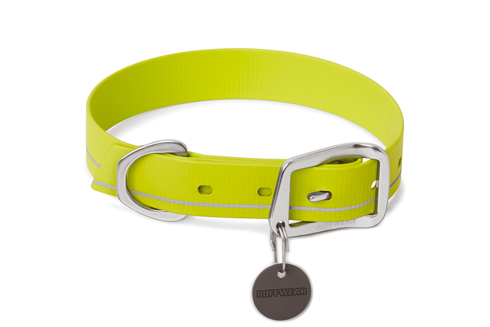 Collar Ruffwear HEADWATER™