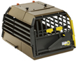 Box transporting para perros Variocage Mini Max