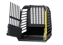 Box transporting para perros Variocage Individual Maximum