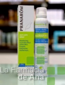 Allergoforce Spray anti-ácaros