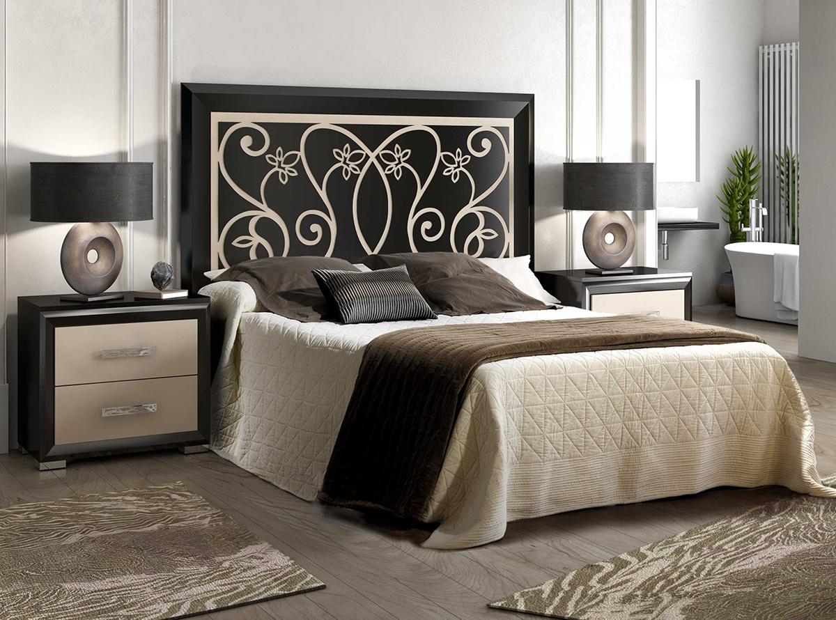 Almohadas carrefour set de colchn inflable con almohadas - Alcampo muebles dormitorio ...