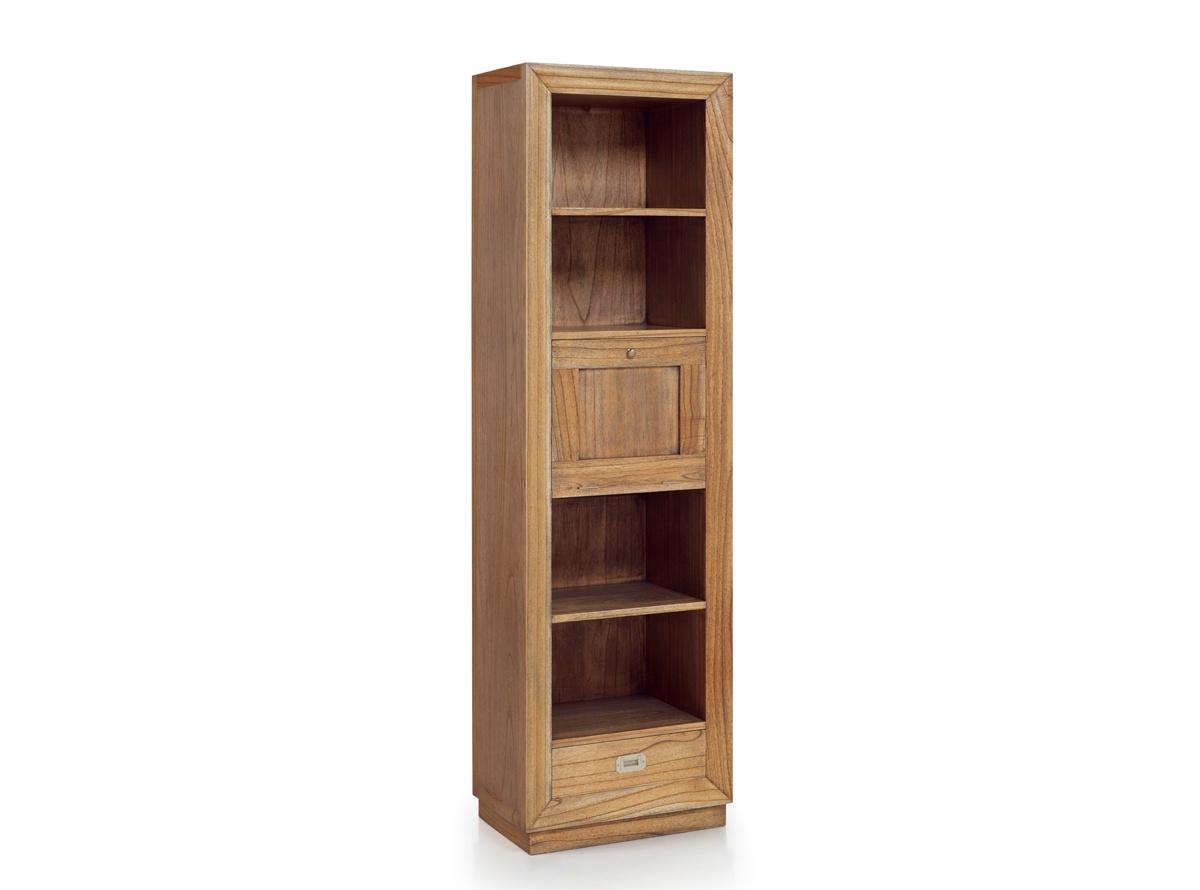 Librer a kediri muebles auxiliares muebles la fabrica - Muebles la fabrica manacor ...
