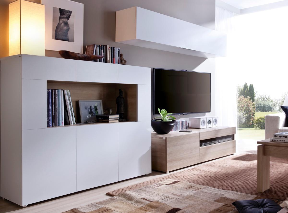 Muebles comedor fabrica 20170827120109 for Fabrica muebles modernos