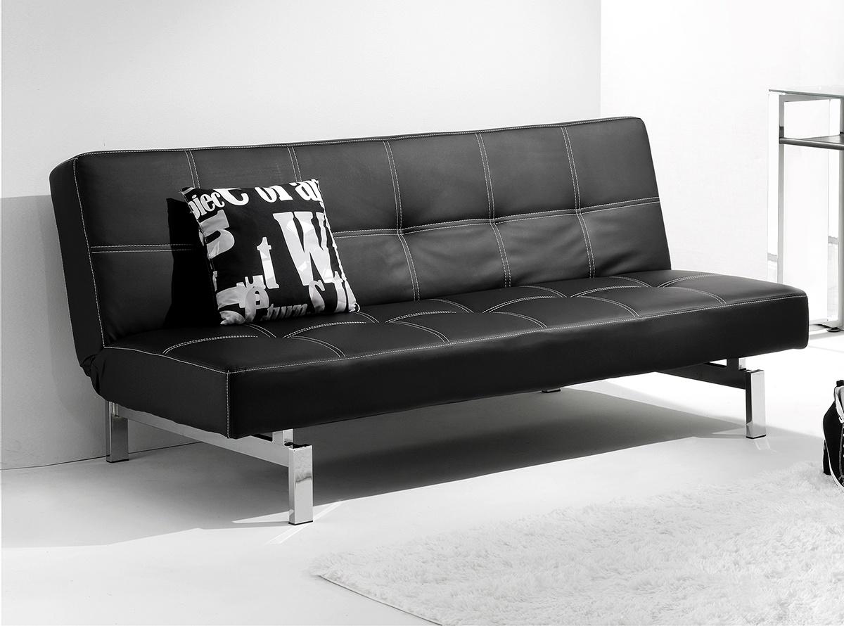 Sofa cama quiz muebles de salon muebles la fabrica for Sofa cama de 2plazas