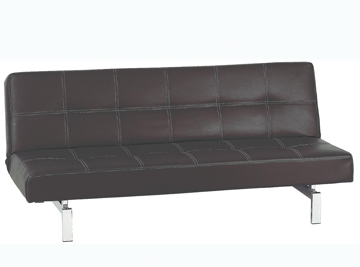 Sofa cama quiz muebles de salon muebles la fabrica for Muebles la fabrica sofas