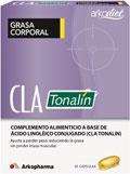 CLA TONALIN 90 CAPS