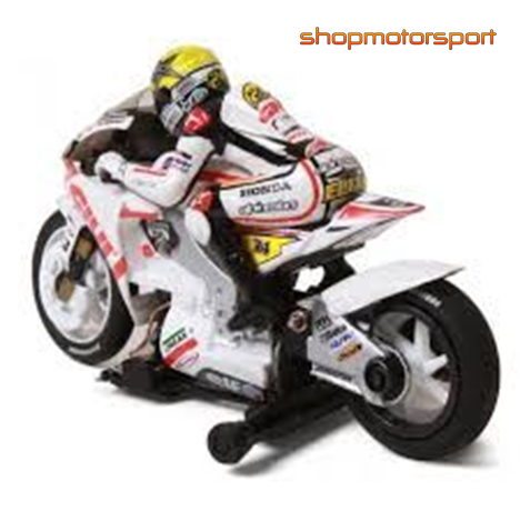HONDA RC212V MOTOGP / SCALEXTRIC A10047S300 / TONI ELIAS // OUT OF STOCK