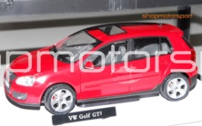 VOLKSWAGEN GOLF GTI / CARARAMA 125 // OUT OF STOCK