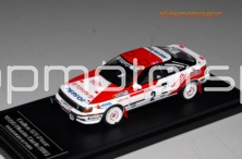 TOYOTA CELICA GT-FOUR / HPI 8572 / CARLOS SAINZ-LUIS MOYA // OUT OF STOCK