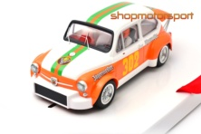 FIAT ABARTH 1000 / BRM 085