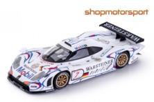 PORSCHE 911 GT1 / SLOT.IT CA23E / ALLAN MCNISH-YANNICK DALMAS