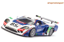FORD SALEEN S7-R / ARROW SLOT AR-1001D / JULIEN CANAL-ROLAND BERVILLE-GABRIELE GARDEL / OUT OF STOCK
