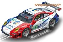 PORSCHE 911 GT3 RSR / CARRERA 23863 / RAYMOND NARAC-PATRICK PIKET-NICOLAS ARMINDO
