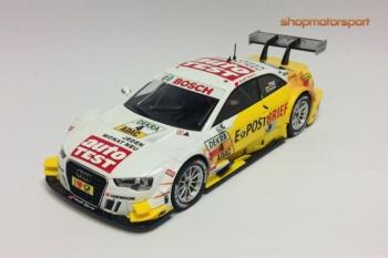Carrera Slot Cars