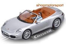 PORSCHE 911 CARRERA / CARRERA 27535