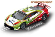 LAMBORGHINI HURACAN GT3 / CARRERA 27544
