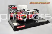 WRC Slot Cars