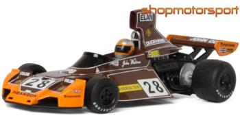 BRABHAM BT44 FLYSLOT 062103 www.shopmotorsport.com