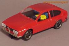 ALFA ROMEO GTV / GOM 1001