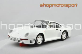 www.shopmotorsport.com