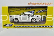 PORSCHE 959 / MSC 6032
