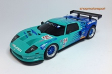 FORD GT / NINCO 50627 / TIMOTHY PAPPAS-ANTHONY LAZZARO // OUT OF STOCK
