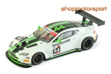 ASTON MARTIN V12 VANTAGE GT3 / NSR 0066 / JAMES HOLDER-MATTHEW GEORGE