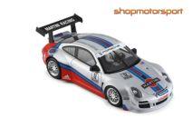 PORSCHE 997 GT3 RS / NSR 0089