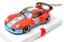 PORSCHE 911 GT2 / REVOSLOT 0014